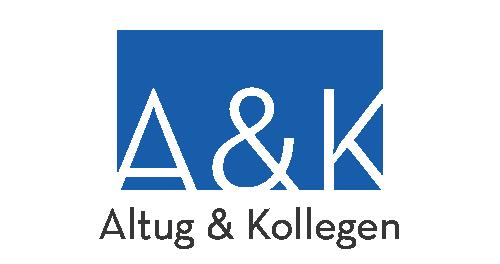 Altug & Kollegen – Rechtsanwälte.Fachanwälte